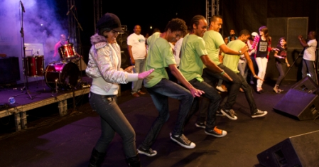 Baile-Funk-Gospel3